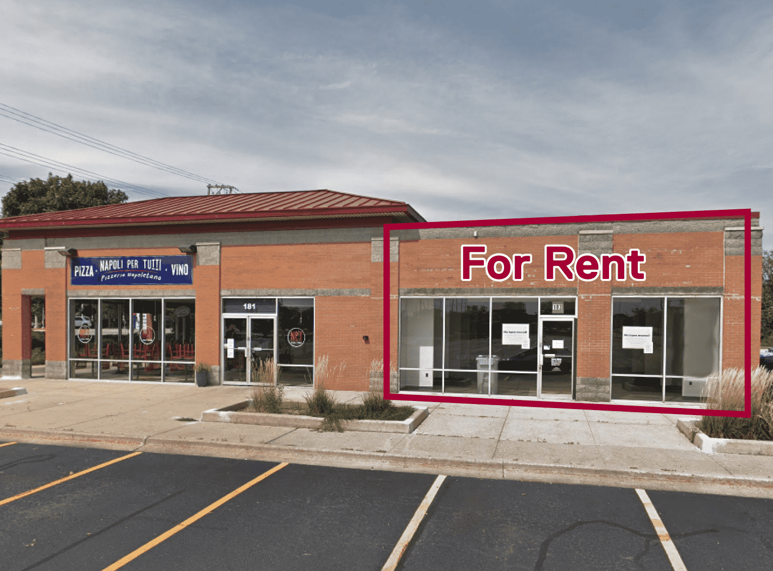 pieces-of-advice-when-renting-a-store
