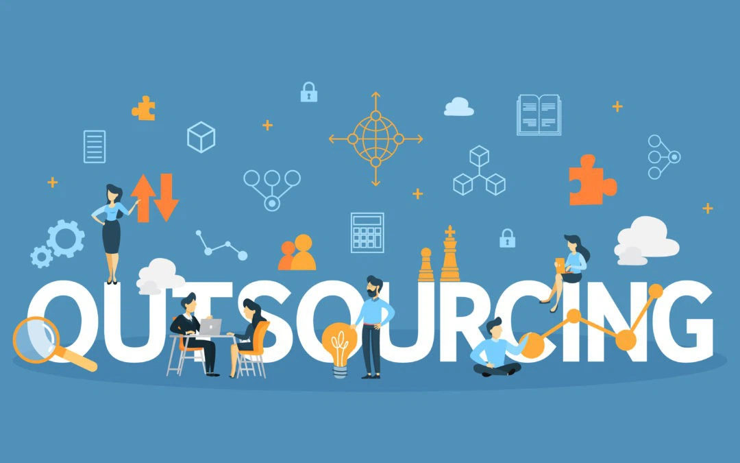 is-outsourcing-a-good-solution