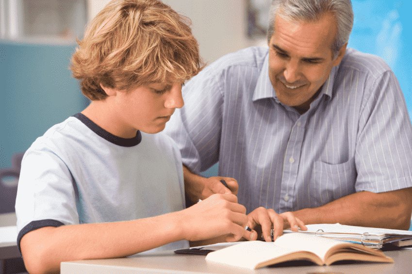 private-tutor-make-your-kid-better